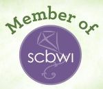 scbwi web badge andrea ellickson