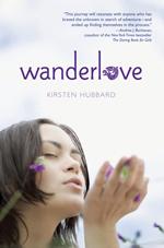 150Wanderlove_Cover