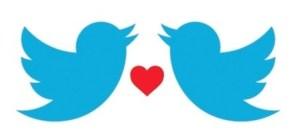 twitter-love #dvpit